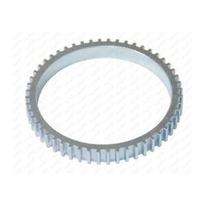 Mapco-Sensorring-ABS-essieu-avant-des-deux-cotes-SSANGYONG-RODIUS