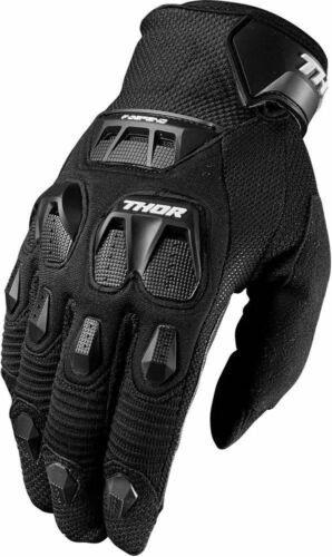 NEW 2018 THOR DEFEND GLOVE DIRT BIKE OFF ROAD MOTORCROSS Pick COLOR SIZE