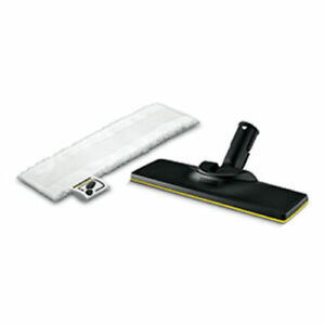 genuine karcher floor tool easyfix sc1 sc2 sc3. Black Bedroom Furniture Sets. Home Design Ideas