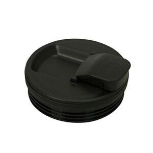 Replacement-Cup-Spout-Lid-18-24-32OZ-Mug-Cover-For-Nutri-Ninja-Juicer-Blender