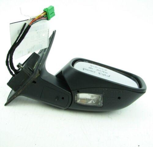 Volvo OEM Right Power-Folding Door Mirror w//Memory//Heat//Light for XC90 03-06