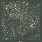 Fin by John Talabot (CD, Feb-2012, Permanent Vacation)