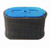 Air Filter & Pre-filter For Honda 17211-zf5-v01, Gxv340k2, Gxv390k1