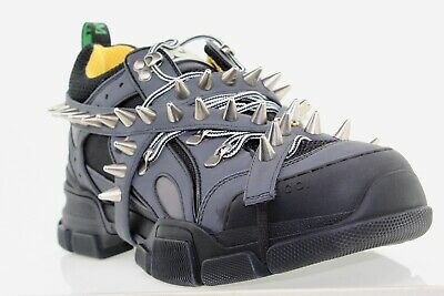 removable spikes 9 US size