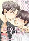 Don't be Cruel: 2-in-1 Edition: Volume 3 & 4 by Yonezou Nekota (Paperback, 2016)