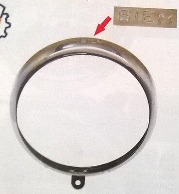 Il tubo verticale rimozione DPF FAP BMW X3 F25 2.0D 2.0 D 143 150 184 190 CV