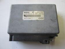Centralina motore 0227400232 Alfa Romeo 75, GTV, benzina.  [4890.16]