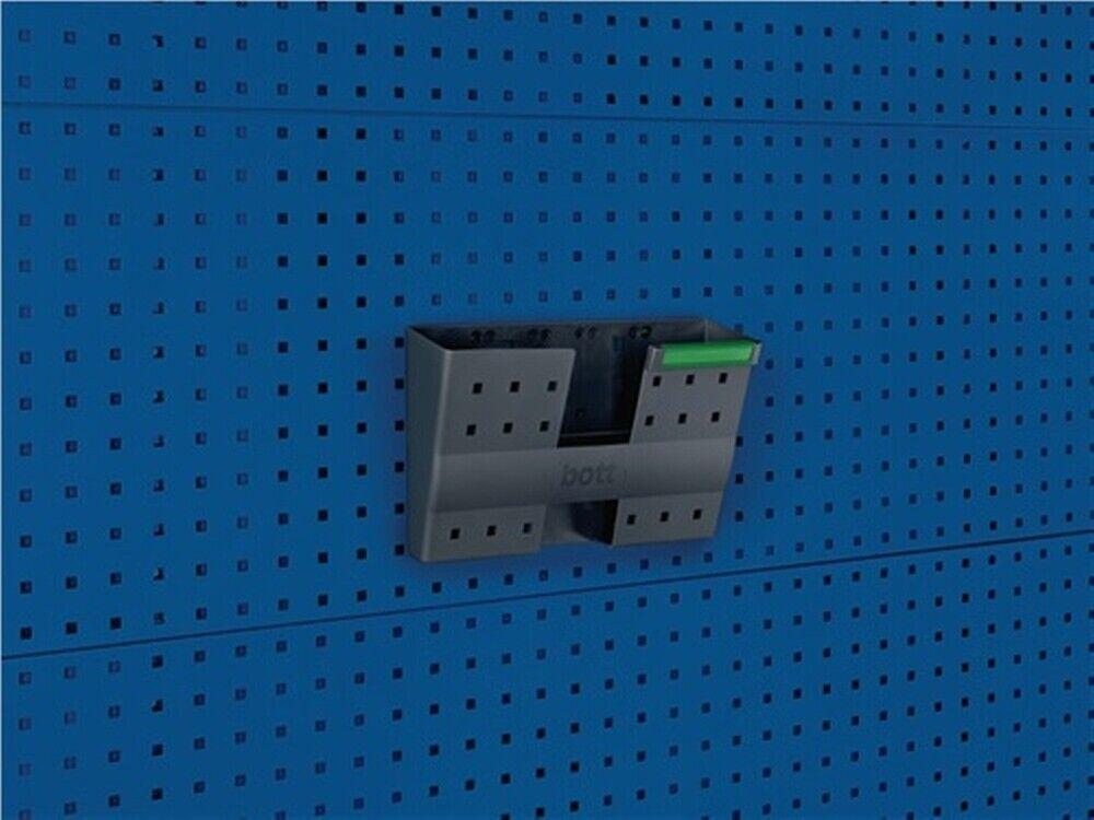 Dokumentenhalter B340xT100xH231mm DIN A4 Querformat Kunststoff anthr. 5St. Btl. | Qualität  | München Online Shop  | Der Schatz des Kindes, unser Glück