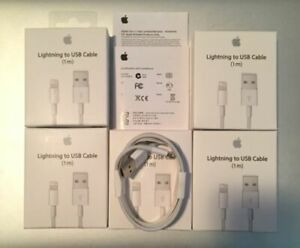 Details about 4X Genuine Original OEM Apple iPhone 5 X 8 7 6S Lightning on usb cable schematic diagram, iphone lightning cable wires diagram, iphone lightning connector, iphone 5 drawing, apple iphone 5 diagram, iphone charger wiring diagram, iphone lightning usb charger pinout,