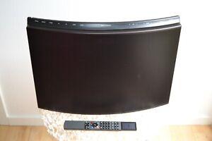 Bang-amp-Olufsen-B-amp-O-Beosound-1-Audio-Shelf-System-Designer-David-Lewis