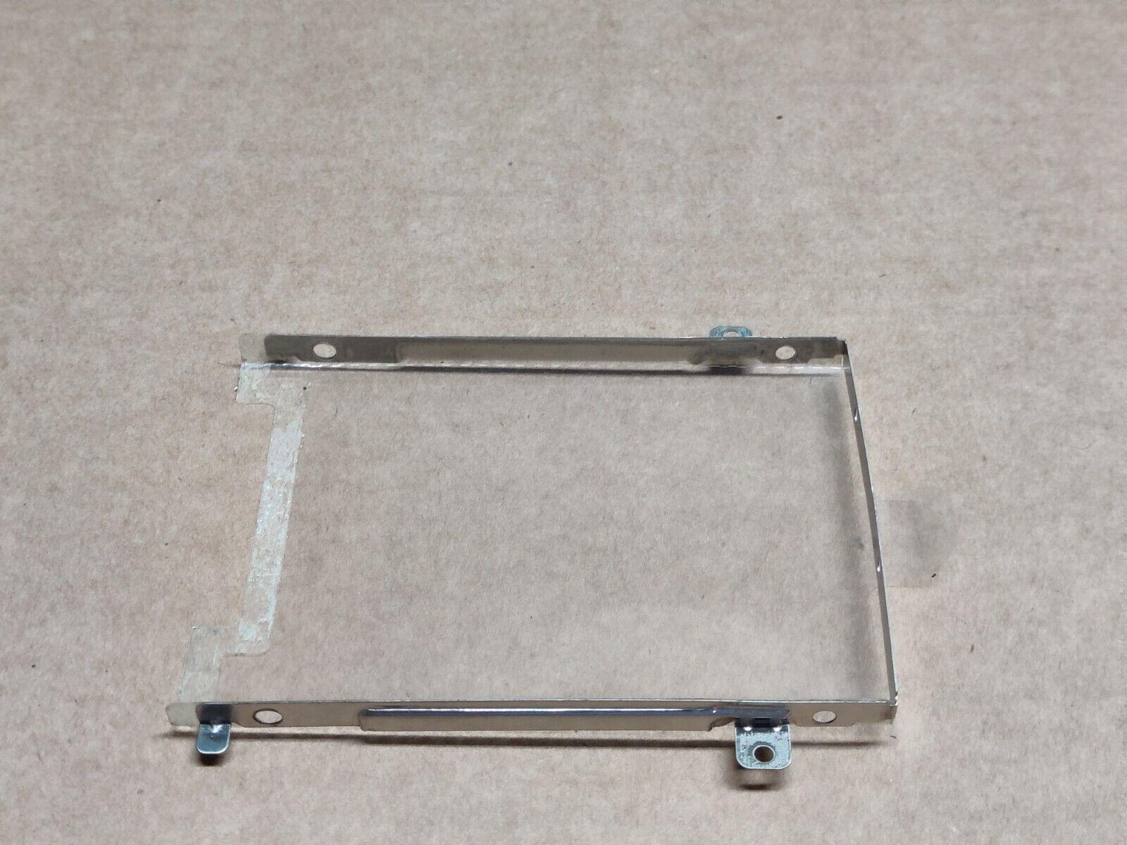 ✔️ Lenovo ThinkPad E530 HDD caddy AM0NV000600