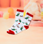 Women-Mens-Socks-Funny-Colorful-Happy-Business-Party-Cotton-Comfortable-Socks thumbnail 28