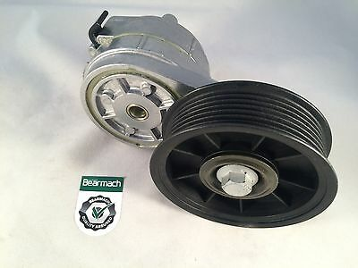 Bearmach Range Rover P38 4.0L /& 4.6L V8 Fan Belt Tensioner  ERR6439 err6439r