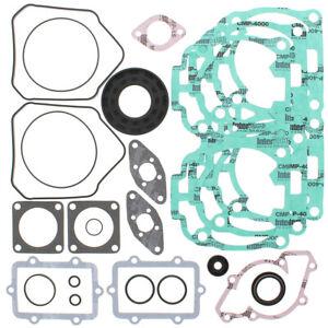 Neuf-Ski-Doo-Complet-Joint-Kit-2003-2007-GTX-Legend-Gt-MX-Z-Summit-800-Ho
