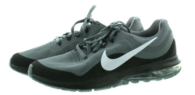 fc1fb2f4ff6a2 Nike 852430 Men's Air Max Dynasty 2 Running Athletic Low Top Shoes Sneakers