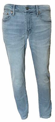 NWT $50 American Eagle Men/'s Flex Skinny Khaki Pants 32 33 34 36 38 40 42 44 x32