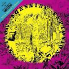 Yellow Sunshine Explosion von Yellow Sunshine Explosion (2013)