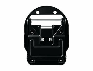 New-Samsung-Slim-Fit-Wall-Mount-TV-Bracket-for-55-034-and-65-034-QLED-TVs-WMN-M13EA