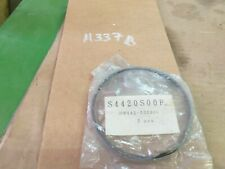 Nos Tractor Parts S4420s00f Ring Case Parts 9280 Steiger 9310 9330 9110 935