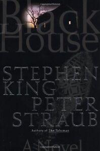 Black-House-A-Novel-by-Stephen-King-Peter-Straub