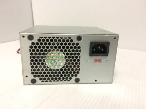 AcBel PC9008 Lenovo IBM 3000 45J9432 45J9431 280W Power Supply 36-001698