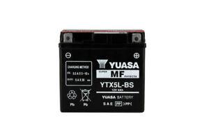 Bateria-Ktm-450-exc-racing-2003-2008-Yuasa-YTX5L-BS