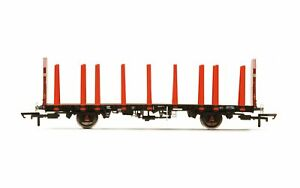 Hornby-R6848-OO-Gauge-EWS-OTA-Timber-Wagons-200763