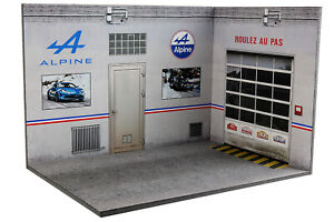 Diorama-garage-atelier-Alpine-1-18eme-18-3-G-H-I-001