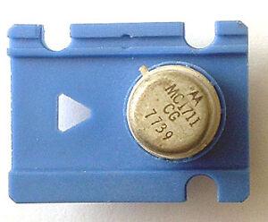 MC1711CG-Transistor-Dual-Voltage-Comparator-Motorola-2