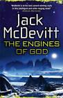 The Engines of God by Jack McDevitt (Paperback, 2013)
