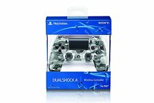 NEW Official Sony DualShock 4 Wireless Controller DS4 Gamepad PS4 Multiple Color