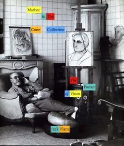 Matisse-in-the-Cone-Collection-The-Poetics-of-Vision
