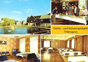AK-Helmsgruen-Kr-Lobenstein-Ferienobjekt-Moebelwerke-Version-2-1987