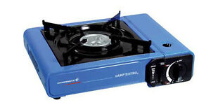 Campingaz-Camp-Bistro-Portable-Gas-Stove-Camping-Fishing-Picnics
