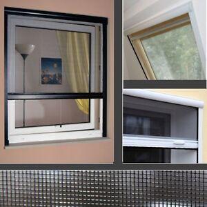 solarmatic insektenschutzrollo f r dachfenster von braas d rken delta auf mass ebay. Black Bedroom Furniture Sets. Home Design Ideas