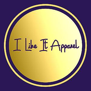 I like It Apparel