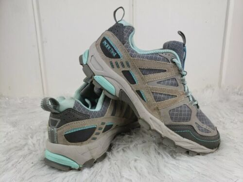 Pacific Trail Tioga Hiking Trail Athletic Shoes Wo