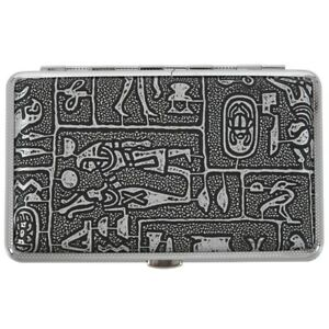 Creative-Moistureproof-Anti-pressure-Cortical-Egyptian-style-Cigarette-Case-I2V3