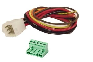 s-l300 Whelen Siren Wiring Harness on whelen liberty wiring-diagram, whelen light bar wiring, whelen storm sirens, whelen edge 9m wiring-diagram, whelen edge 9000 wiring, federal siren wiring, whelen lighting wiring diagrams, whelen switch box, whelen 295slsa6 wiring diagram, whelen power supply wiring diagram, off-road led light bar wiring, siren control wiring, motorola siren wiring, whelen edge 9004 wiring-diagram, whelen edge 9000 installation, whelen strobe wiring,