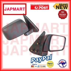 Nissan-Patrol-Gu-Door-Mirror-RH-Side-12-97-05-15-R71-mod-tpsn