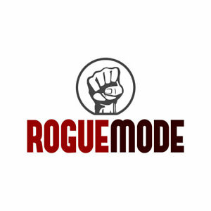 RogueMode-com-2015-Domain-Name-for-Sale-rogue-mode-rebellious-anarchy-rebels
