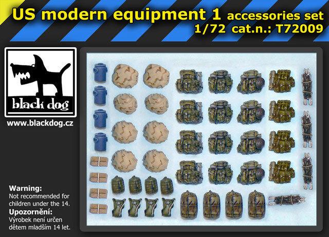 Brengun Models 1//72 MODERN CONCRETE ROAD BARRIERS Resin Set