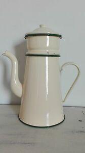 Tetera de Porcelana Multicolor Disney Walt PWM81//1XY Teaforone