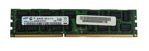 4x-8GB-32GB-DDR3-ECC-RAM-fuer-Apple-Mac-Pro-4-1-5-1-1333-Mhz-PC3-10600R