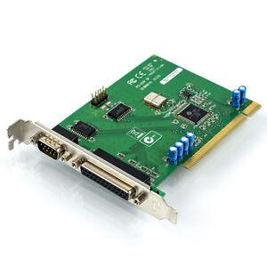 GATEWAY 450SX4 PCI TREIBER HERUNTERLADEN