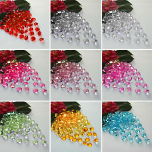 1000-10000pcs-Wedding-Party-Scatter-Table-Crystal-Diamond-Confetti-Sparkly-Beads