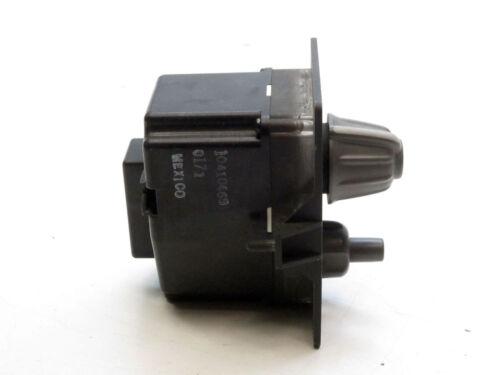Auto Dimmer Switch Door Fog Head Light Lamp 2001-2005 PONTIAC AZTEK