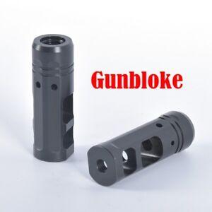 308-300-Blackout-300WM-D-TAC1-Muzzle-brake-Compensator-5-8x24