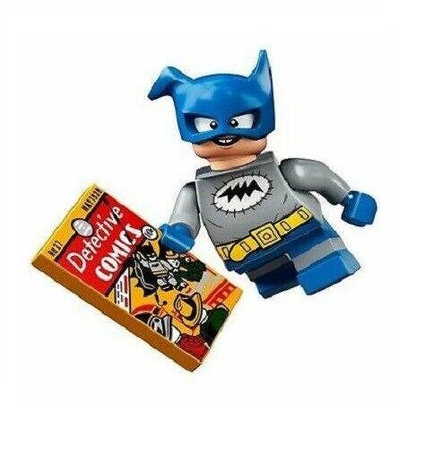 Lego ® Minifigure Figurine 71026 DC Super Heroes Choose Minifig NEW