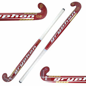 Gryphon-Tour-Pro-Curve-2015-Composite-Outdoor-Field-Hockey-36-5